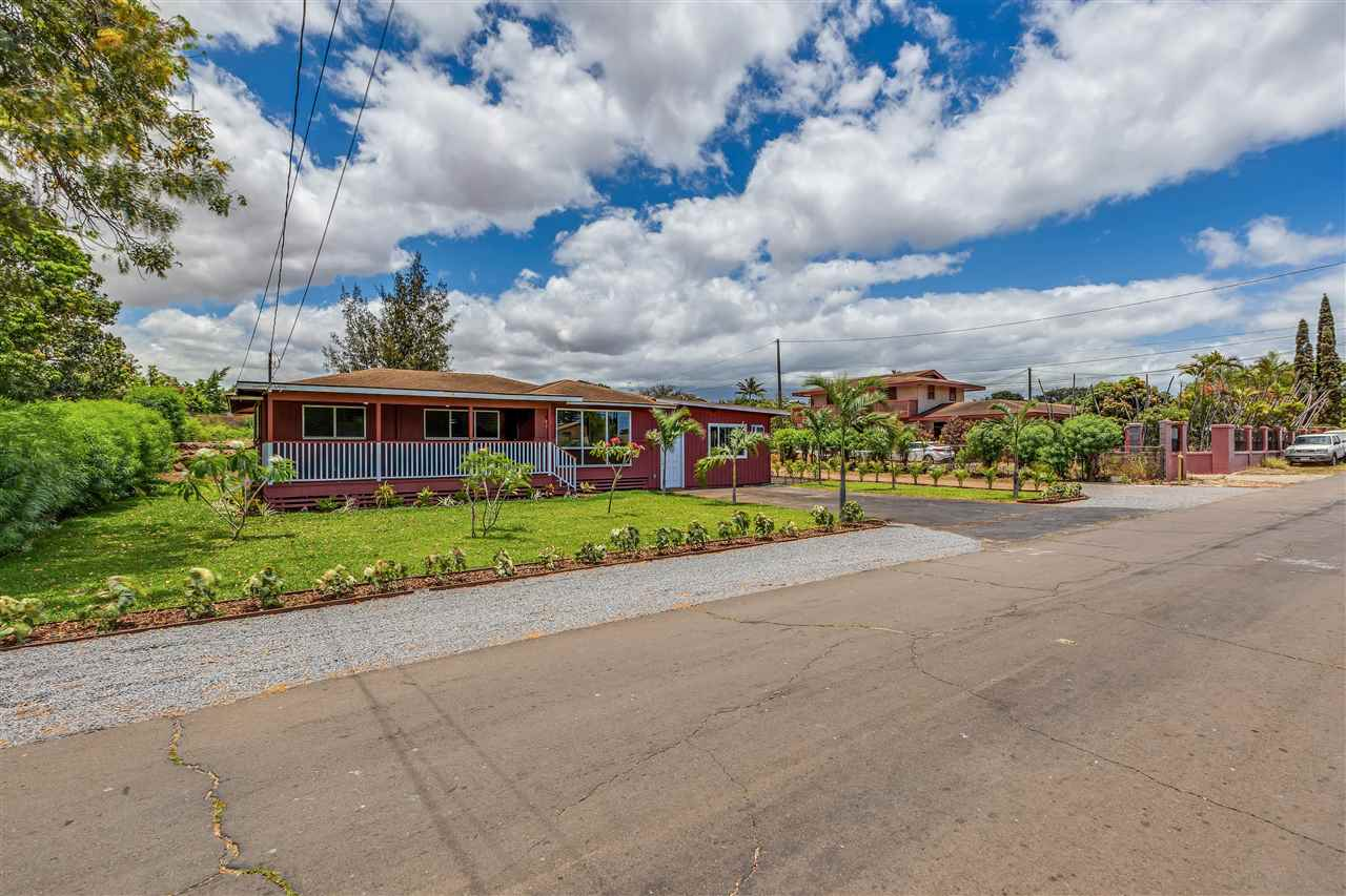 229 Noe St Property Photo 2