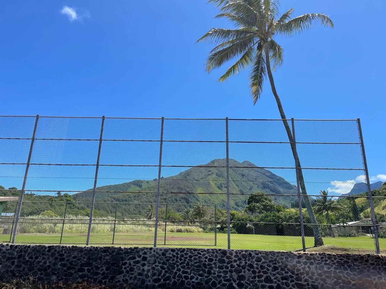 2227 Mokuhau Rd Property Photo 1
