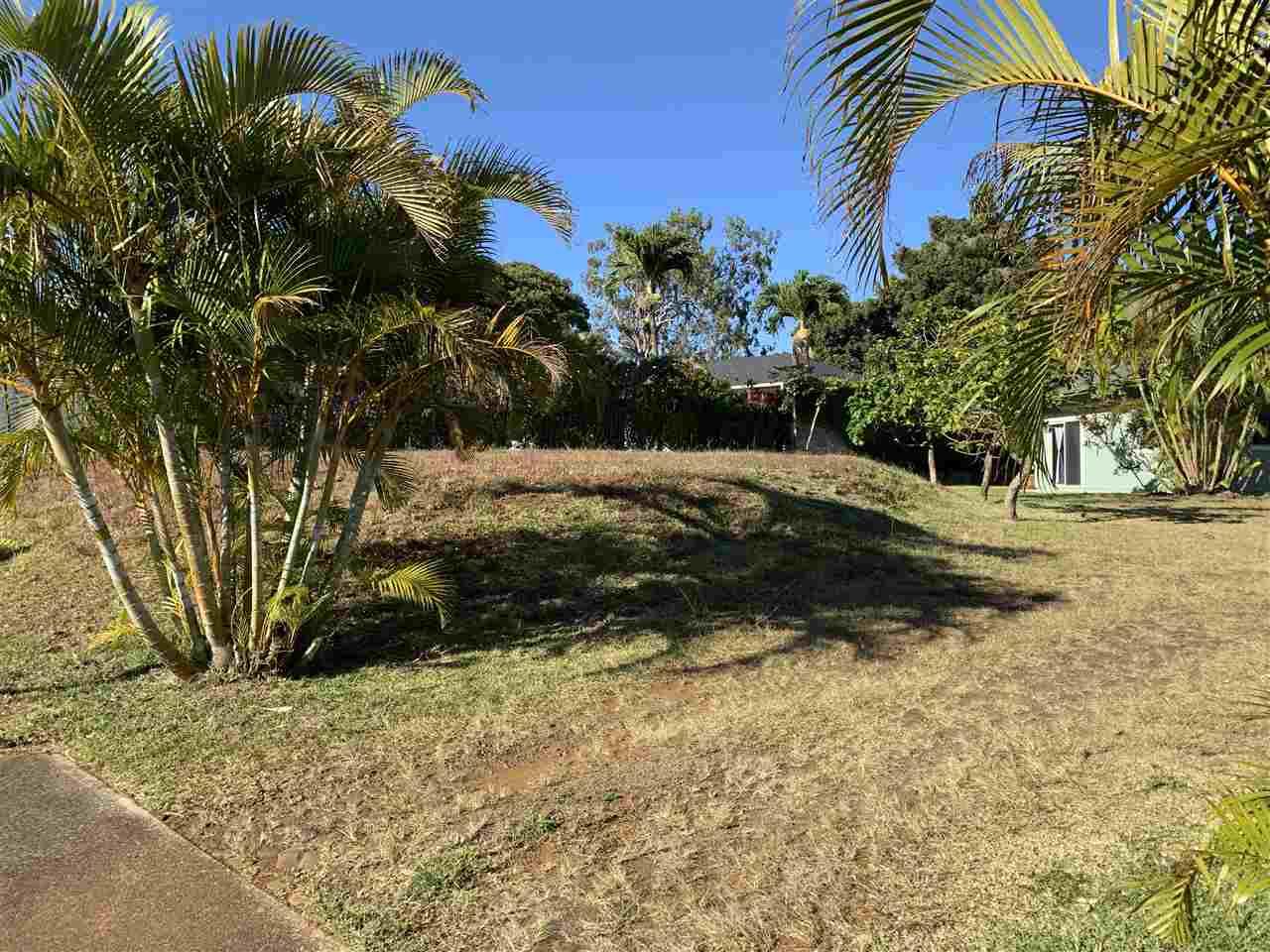 26 Hale Lio Pl Property Photo 3
