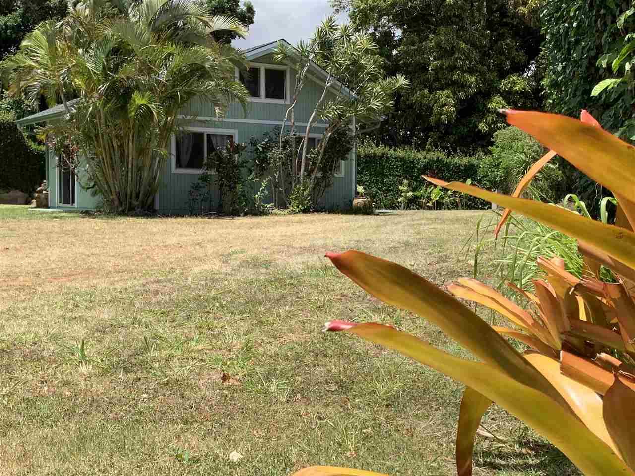 26 Hale Lio Pl Property Photo 6