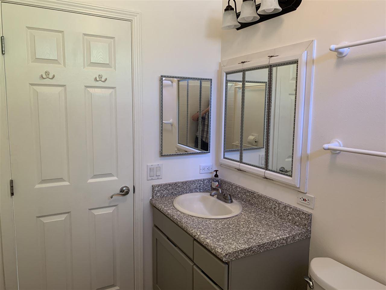 26 Hale Lio Pl Property Photo 21