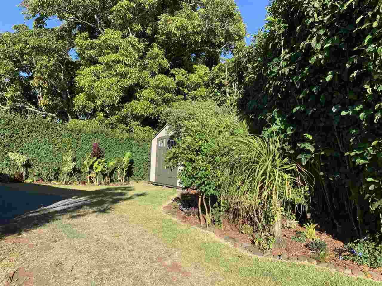 26 Hale Lio Pl Property Photo 25