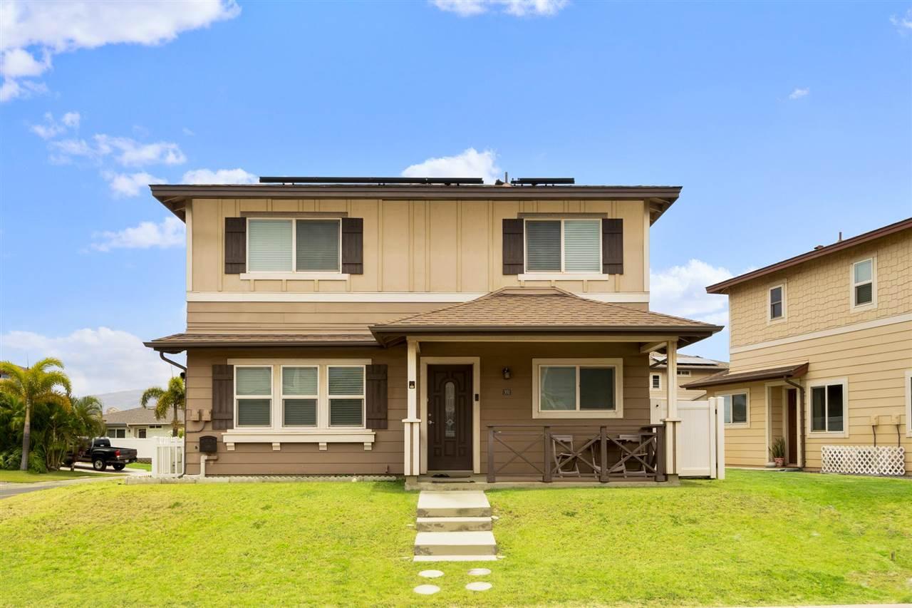 351 Uluna St Property Photo