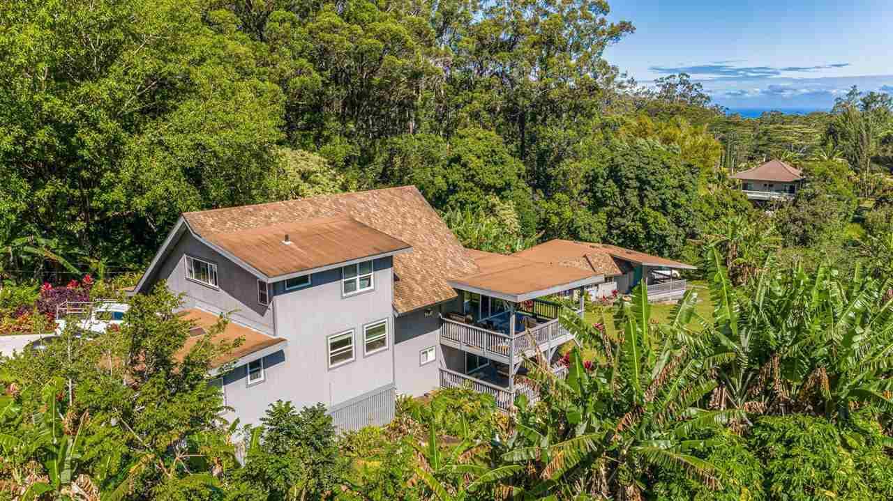 303 Waipalani Rd Property Photo 4