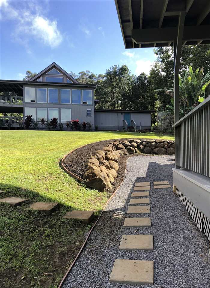 303 Waipalani Rd Property Photo 20