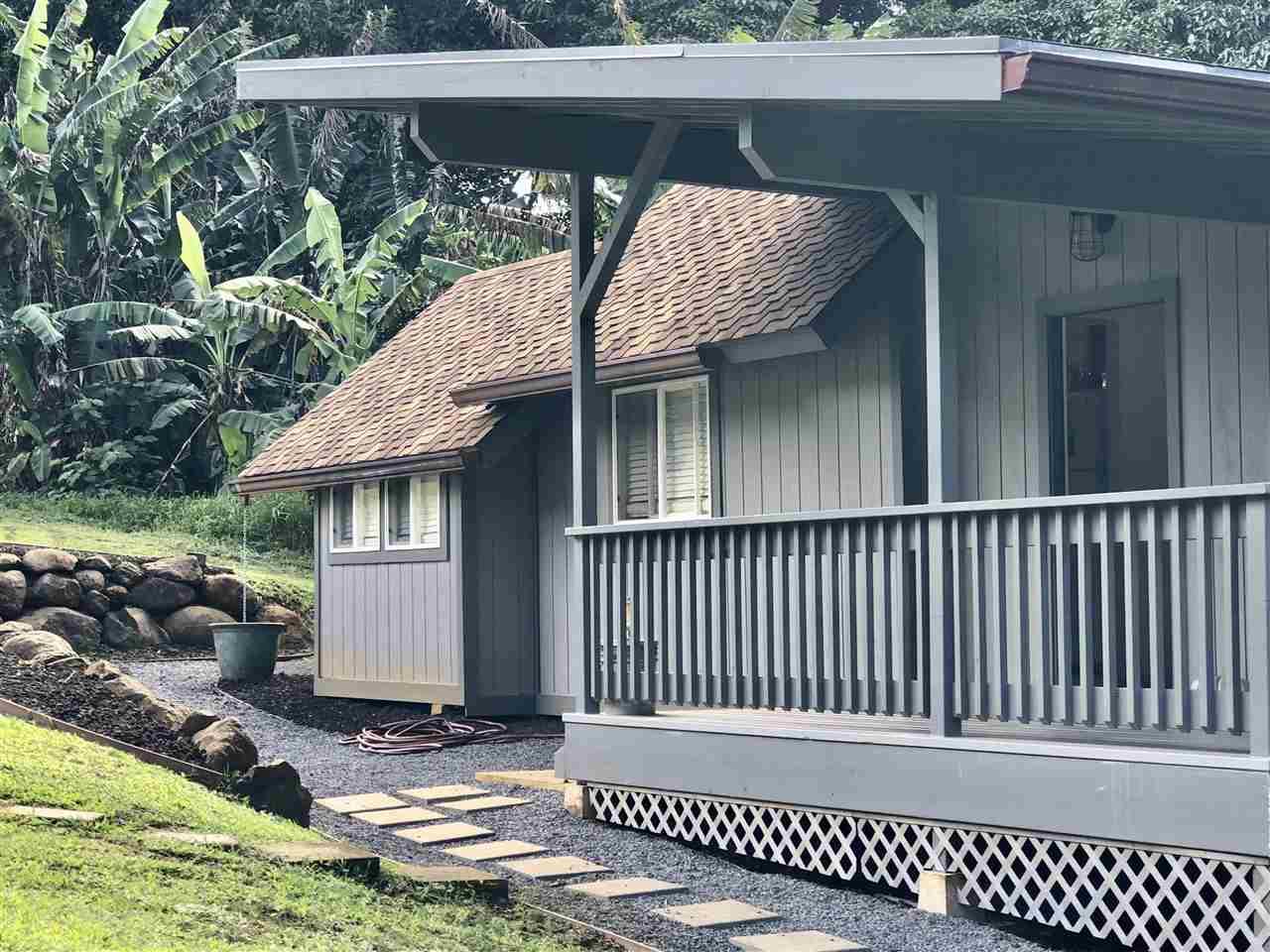 303 Waipalani Rd Property Photo 21