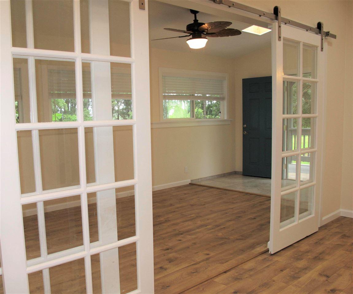 303 Waipalani Rd Property Photo 27