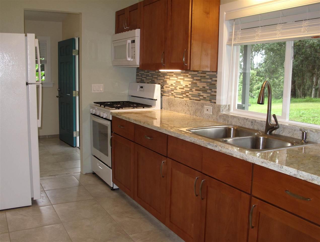 303 Waipalani Rd Property Photo 28
