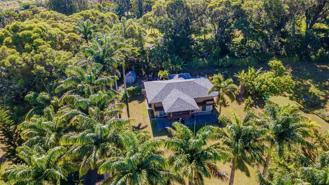 4509 Opana Pl Property Photo 2
