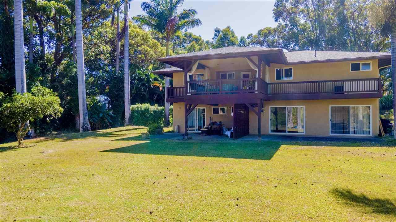4509 Opana Pl Property Photo 3
