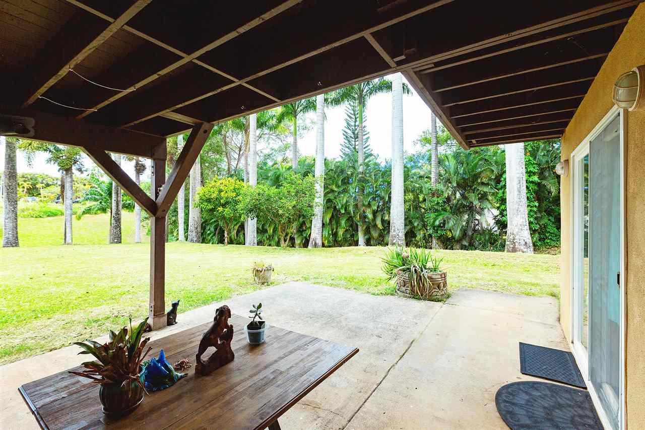 4509 Opana Pl Property Photo 13