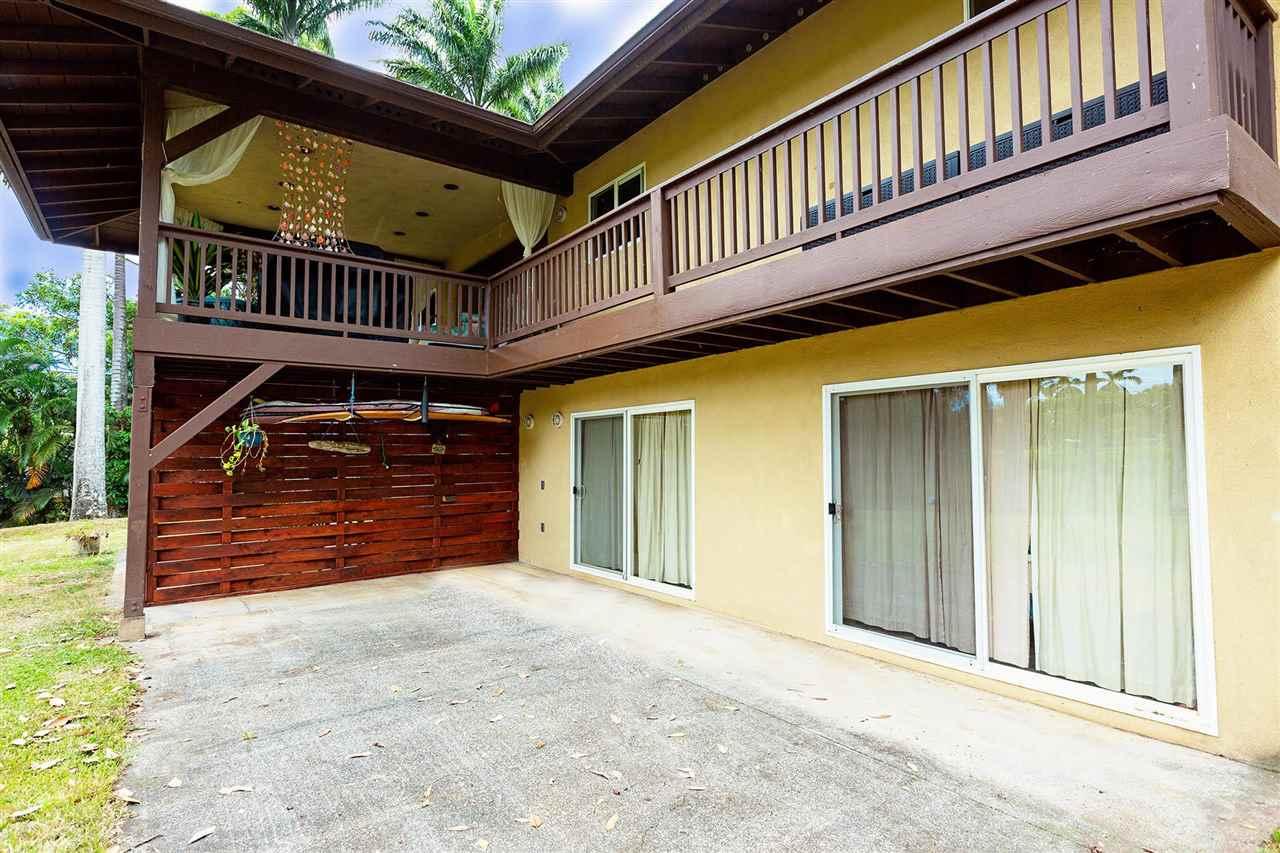 4509 Opana Pl Property Photo 15