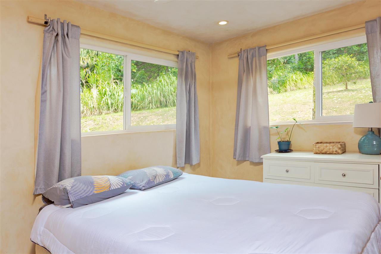 4509 Opana Pl Property Photo 19
