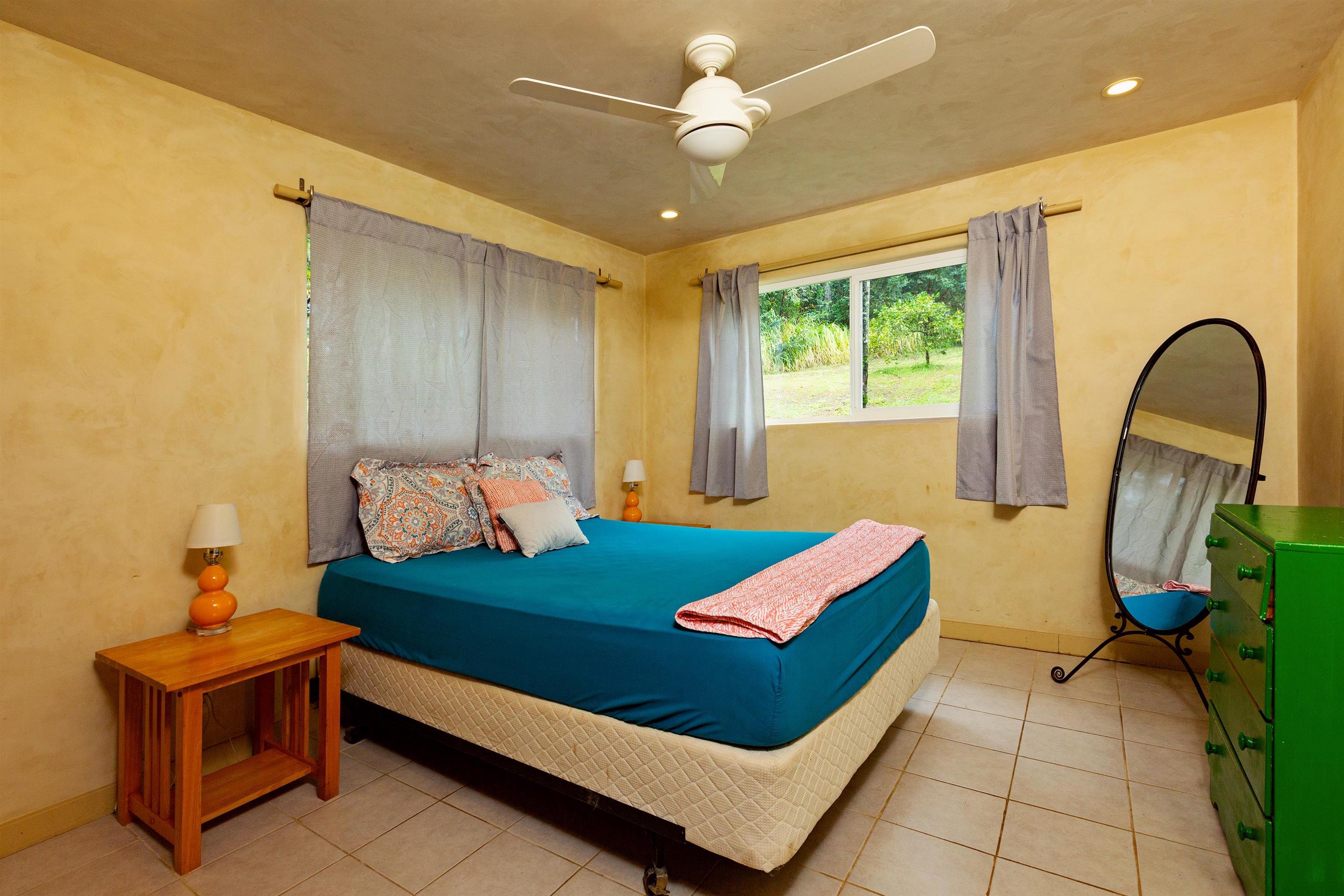 4509 Opana Pl Property Photo 21