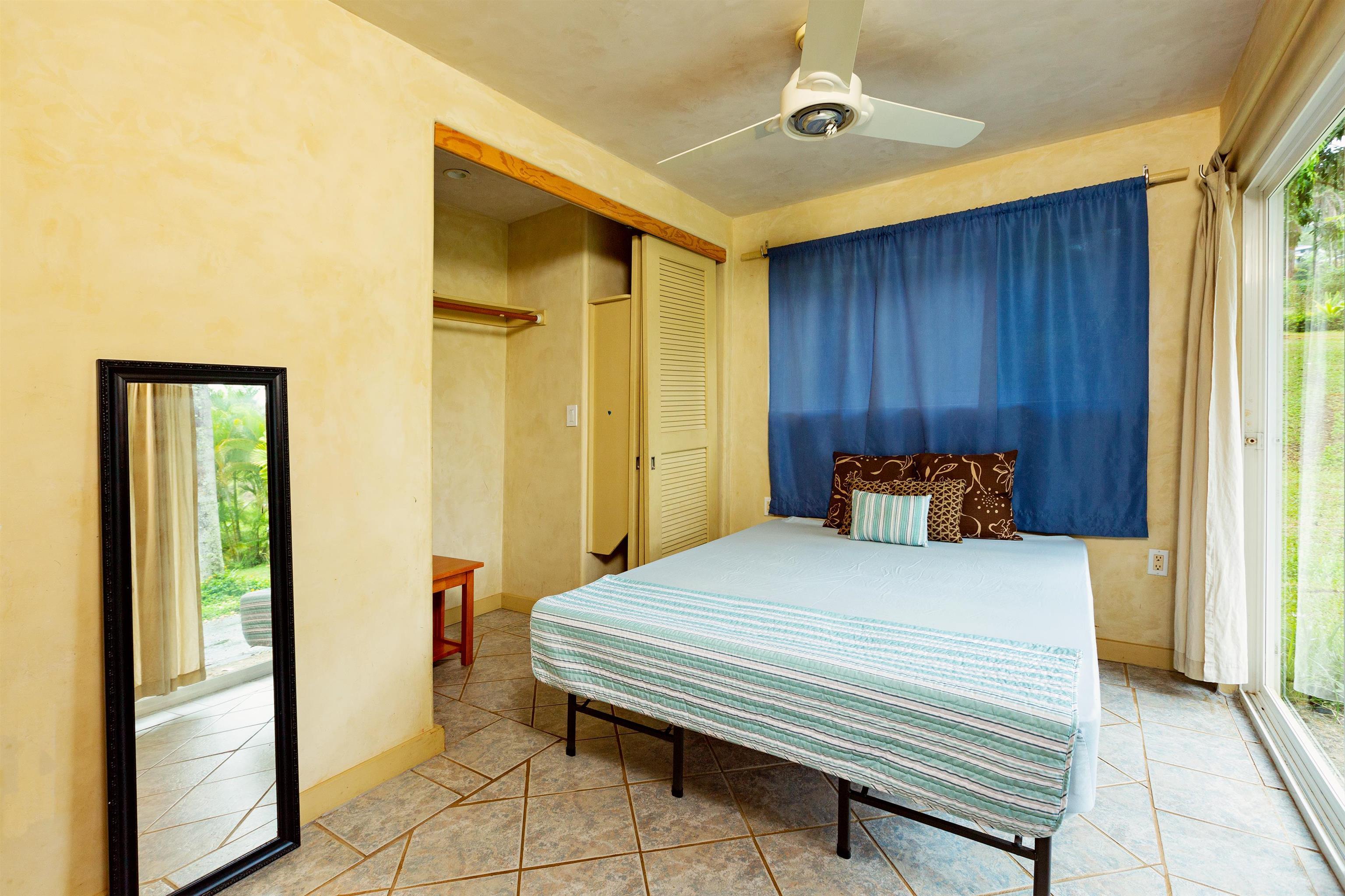 4509 Opana Pl Property Photo 22