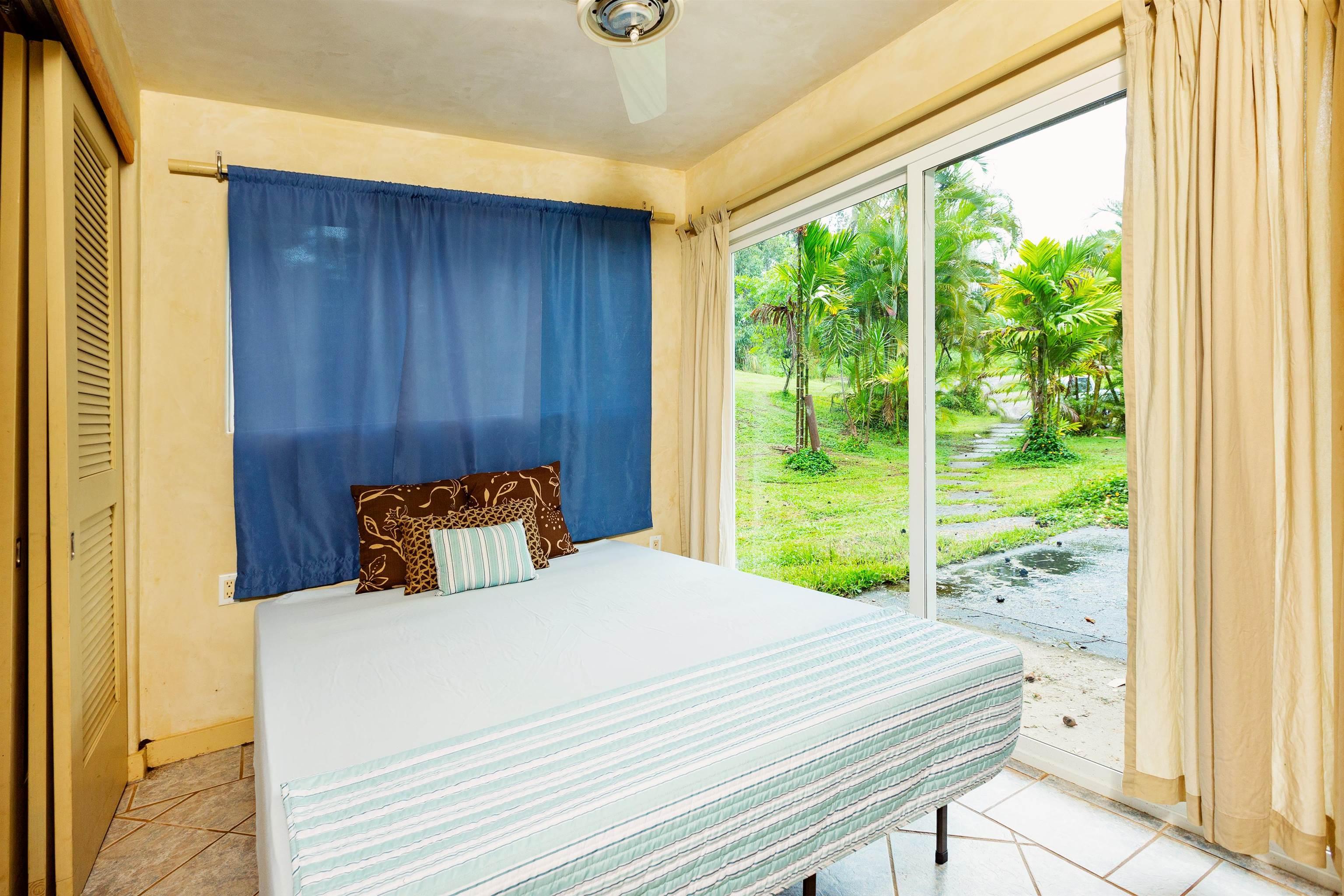 4509 Opana Pl Property Photo 23