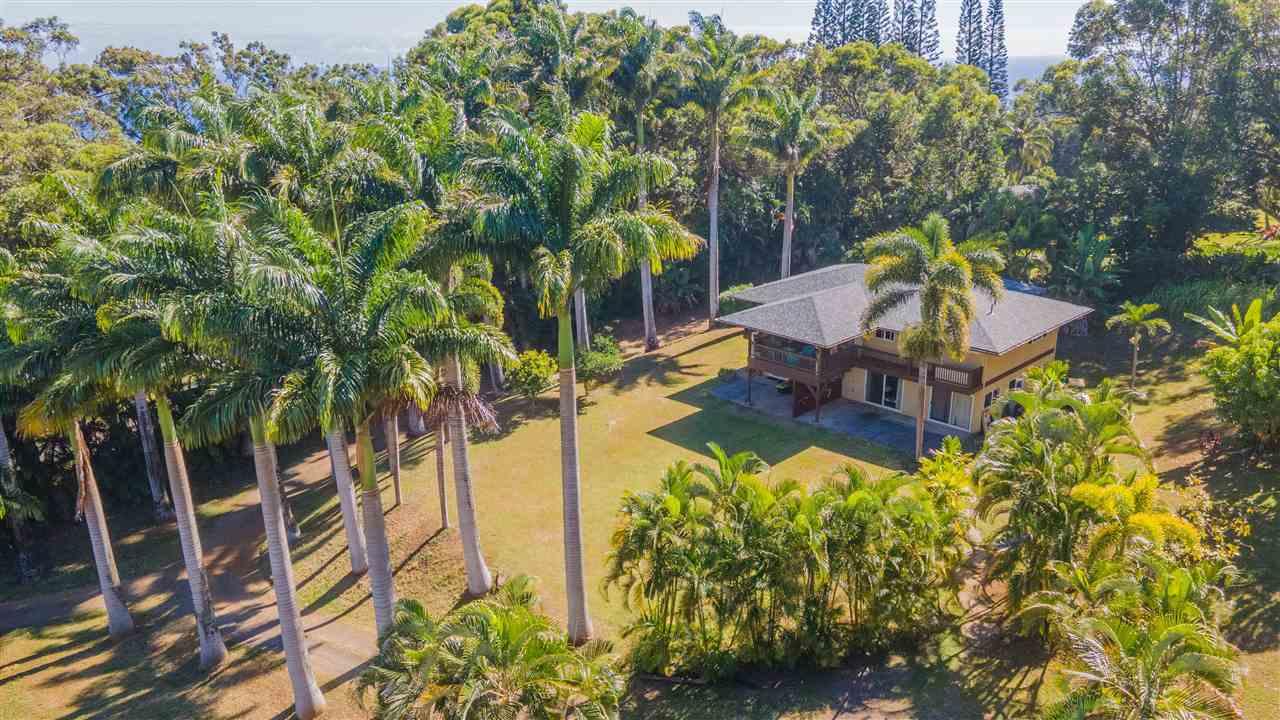 4509 Opana Pl Property Photo 26