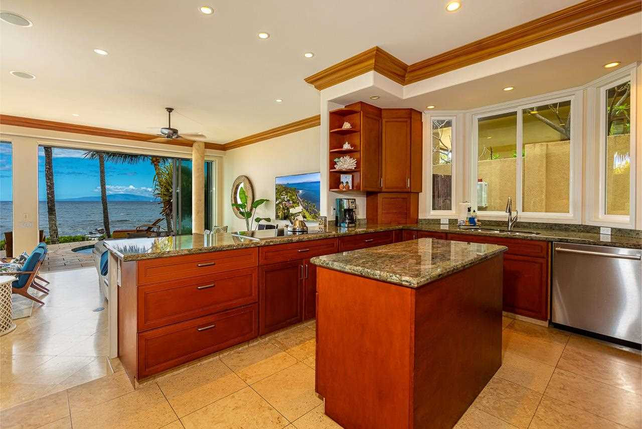 4406 Makena Rd Property Photo 9
