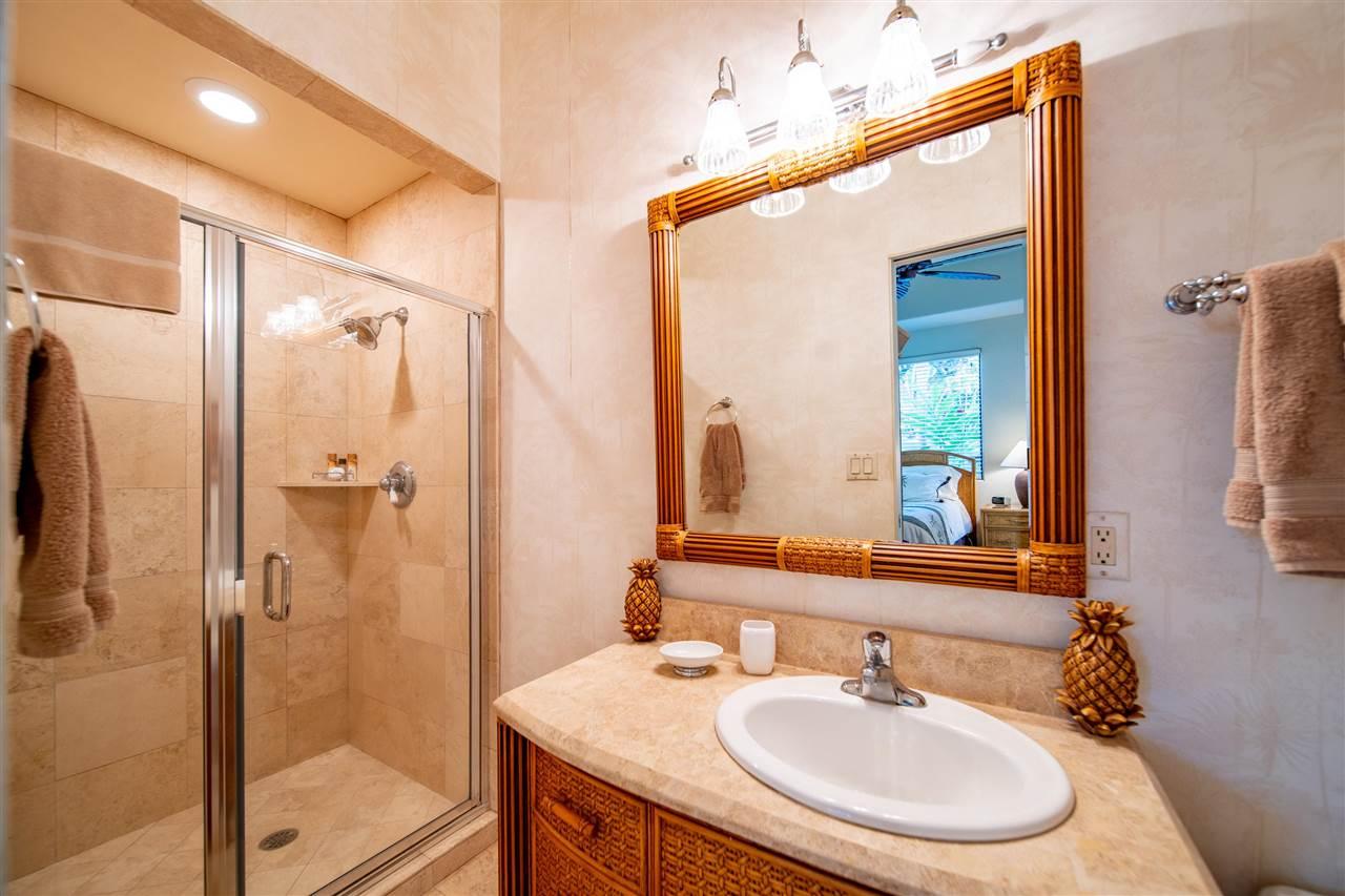 5157 Lower Honoapiilani Rd Property Photo 24
