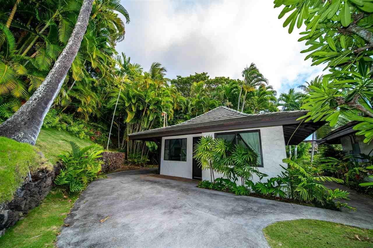 5157 Lower Honoapiilani Rd Property Photo 26