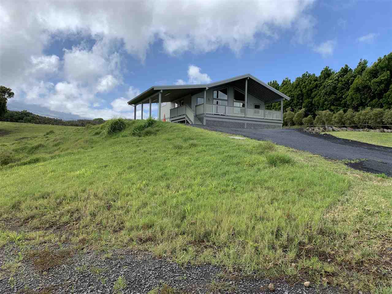 752 Awalau Rd Property Photo 4