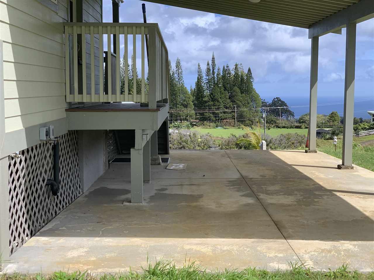 752 Awalau Rd Property Photo 24
