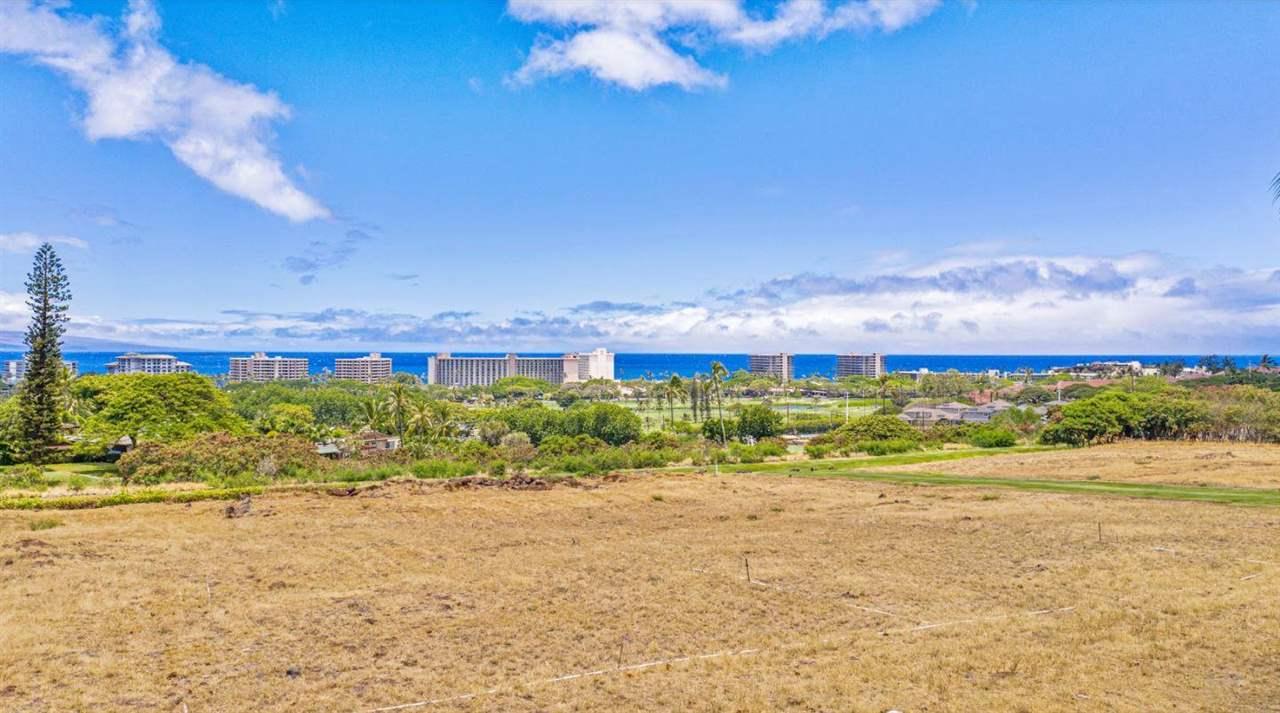 184 Anapuni Loop Property Photo 1