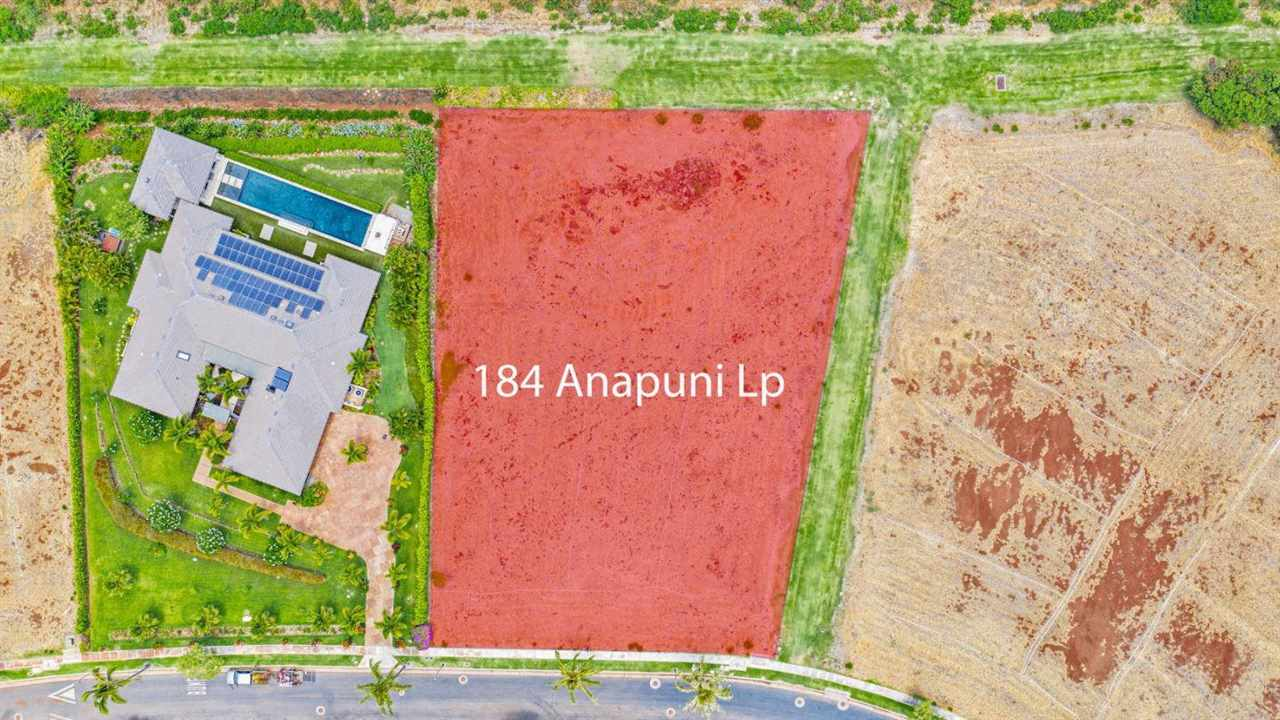 184 Anapuni Loop Property Photo 9