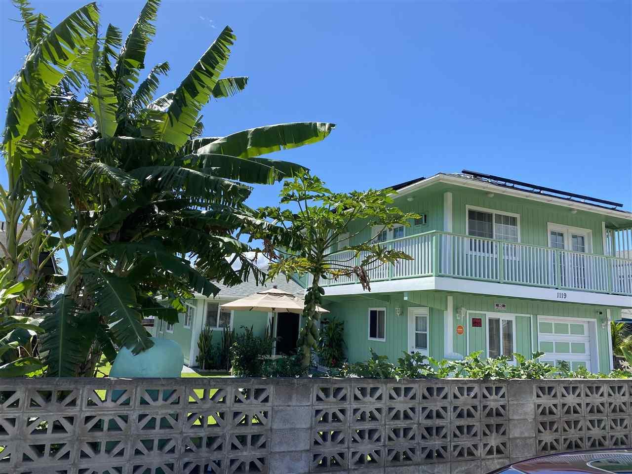 1119 Hoalu St Property Photo 1
