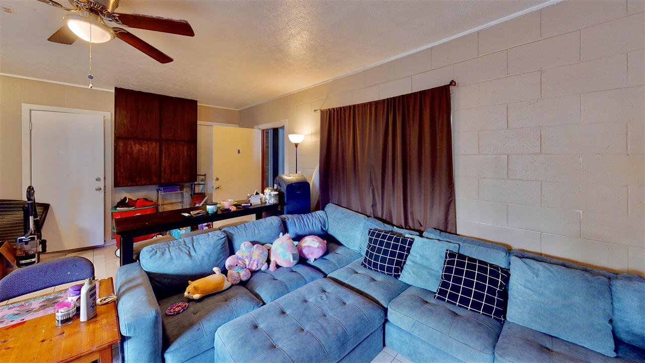 890 Lekeona Loop Property Photo 18