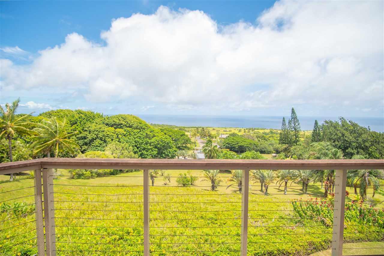 4425 Opana Pl Property Photo 7