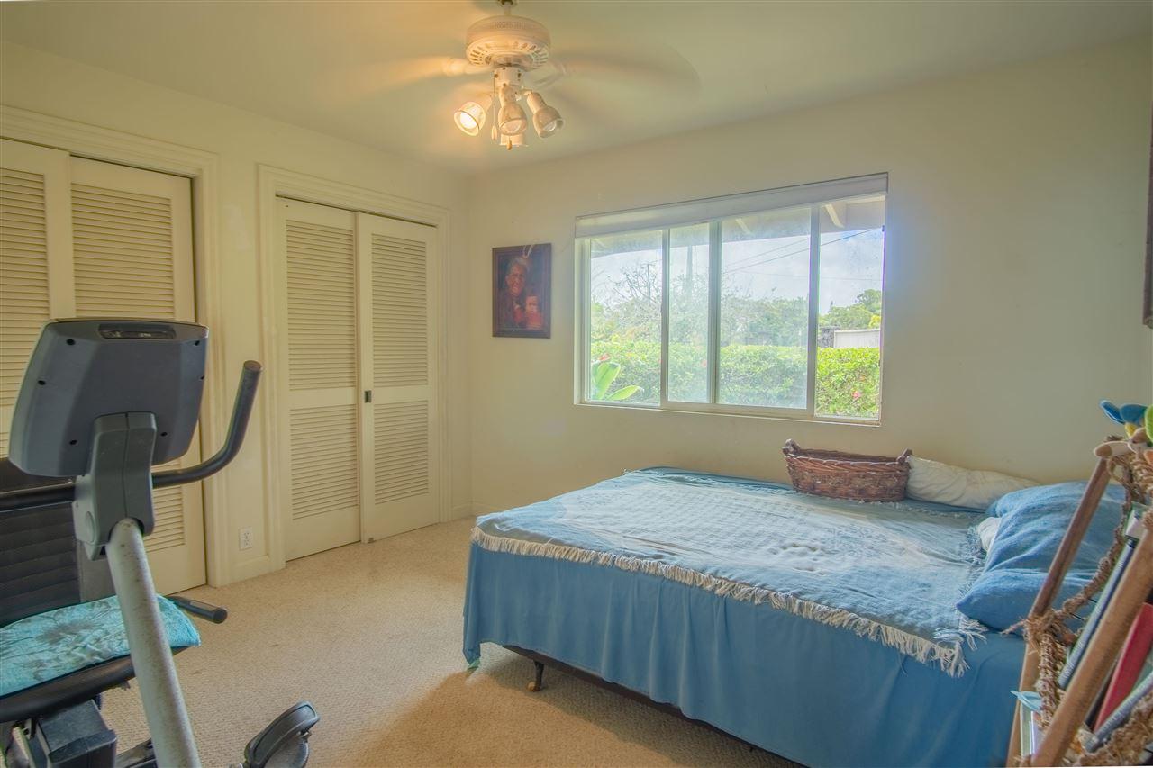 4425 Opana Pl Property Photo 15