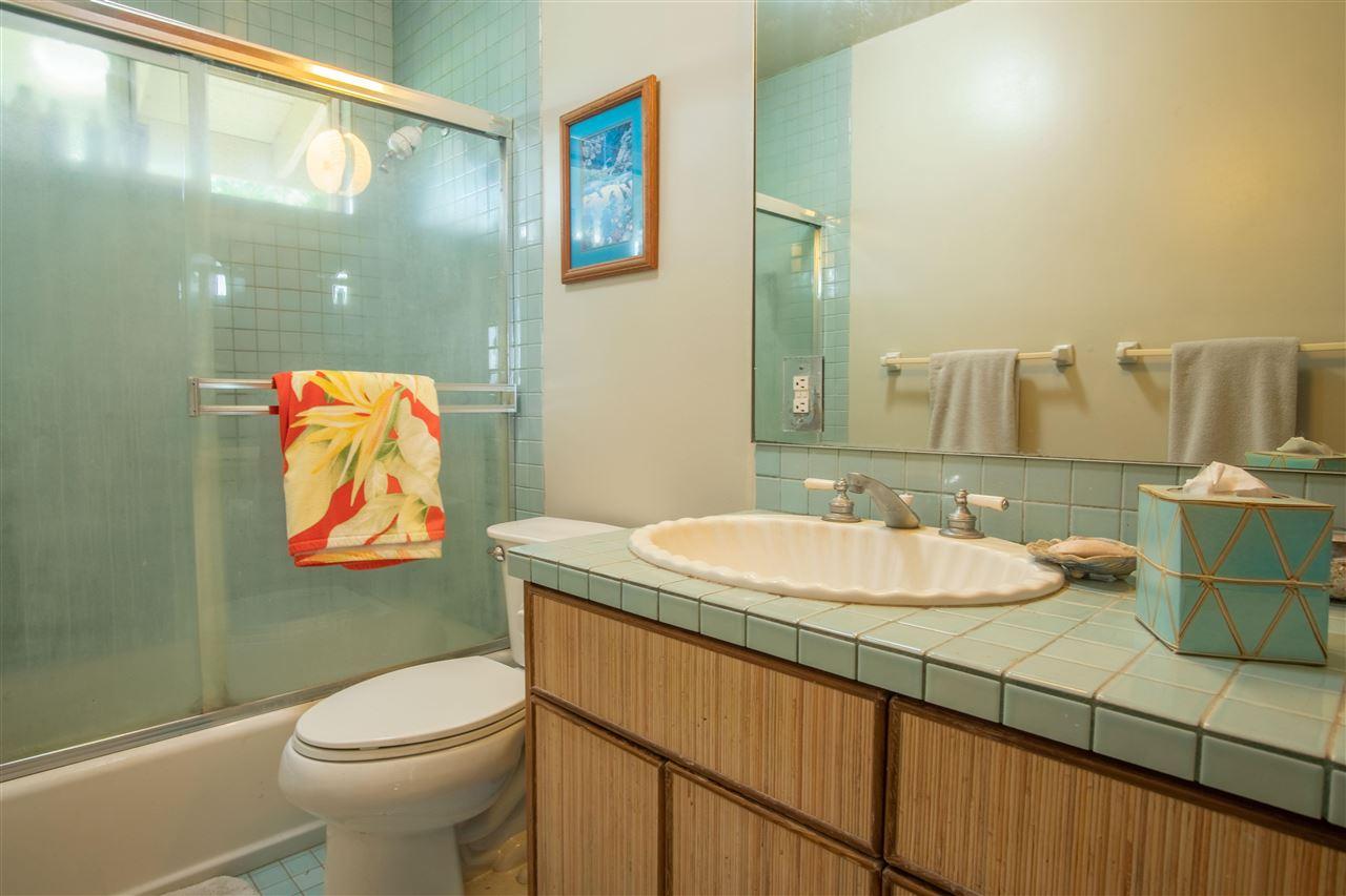 4425 Opana Pl Property Photo 16