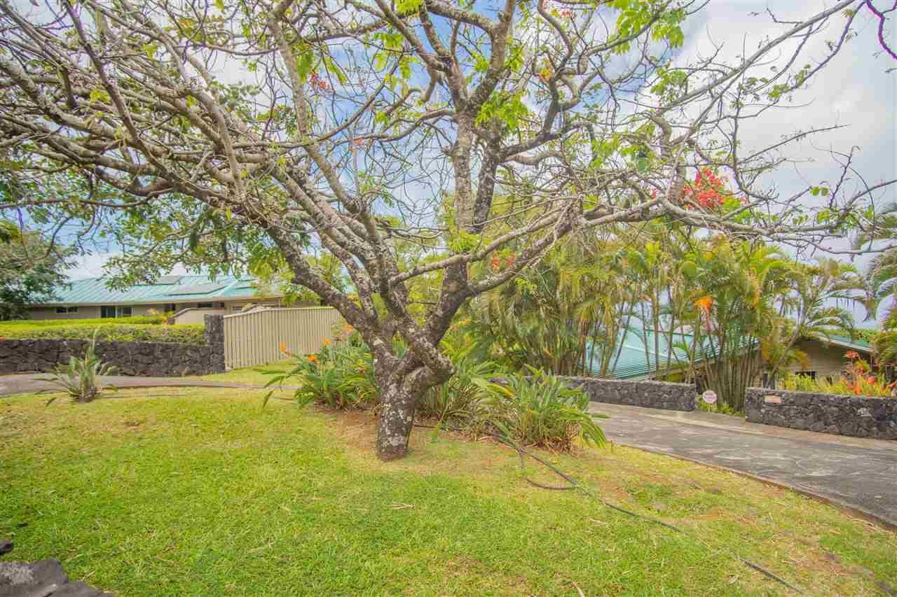 4425 Opana Pl Property Photo 18