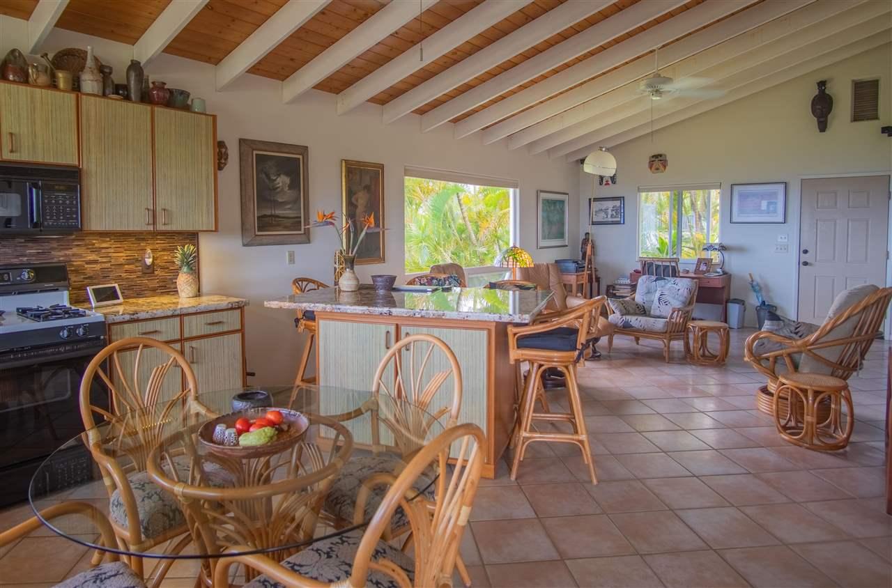 4425 Opana Pl Property Photo 19