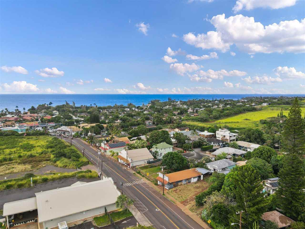 129 Baldwin Ave Property Photo 11