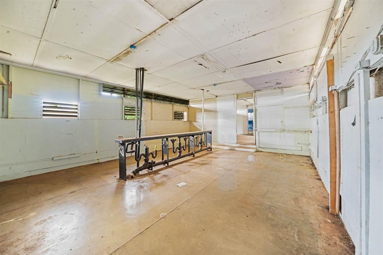 129 Baldwin Ave Property Photo 17
