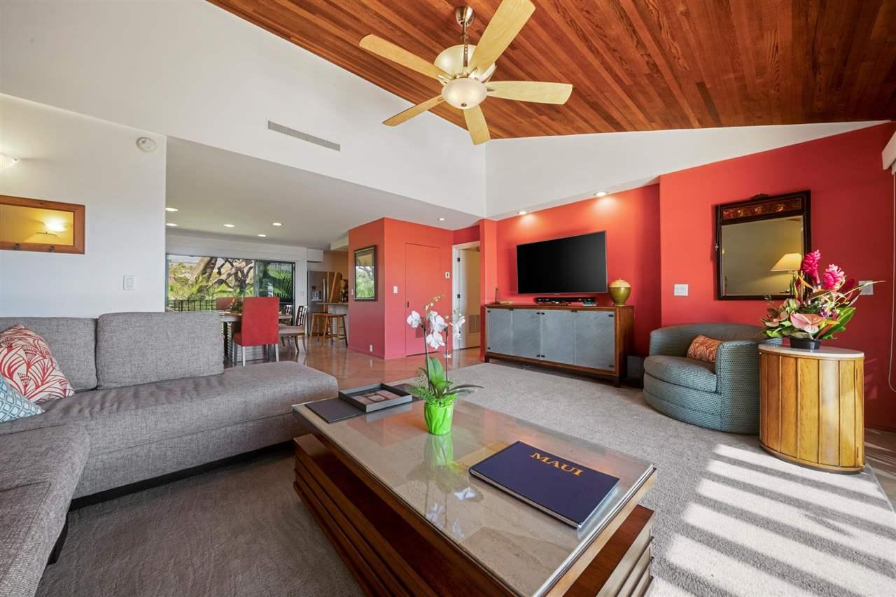 3600 Wailea Alanui Dr Property Photo 2