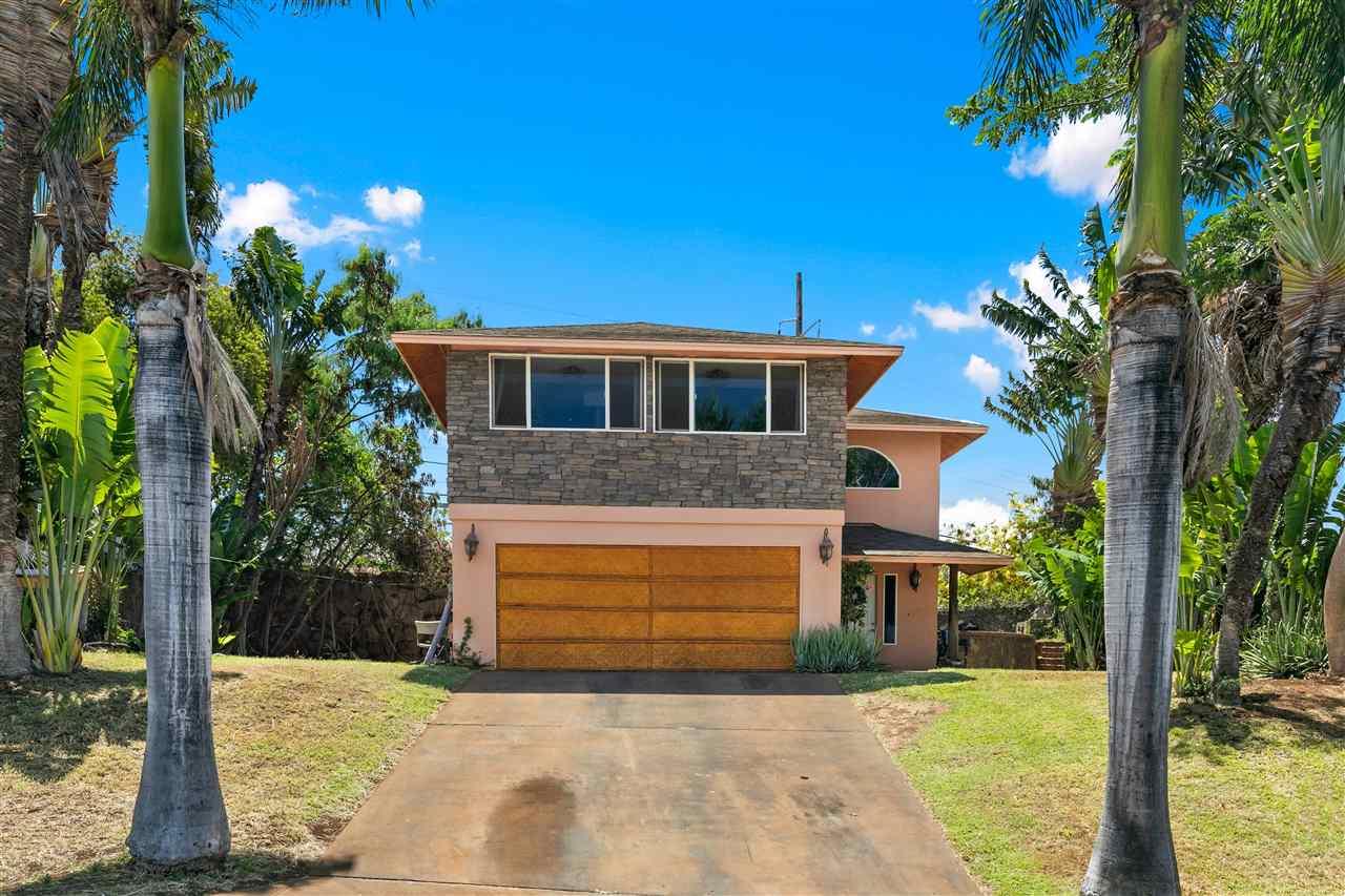 230 Keala Pl Property Photo 1