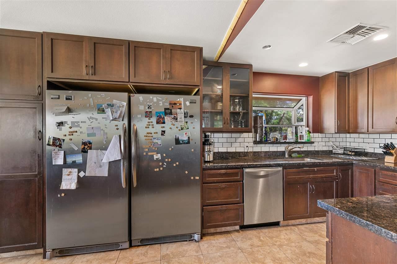 230 Keala Pl Property Photo 10
