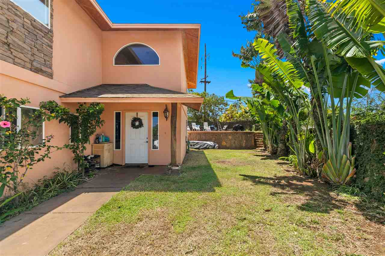 230 Keala Pl Property Photo 29