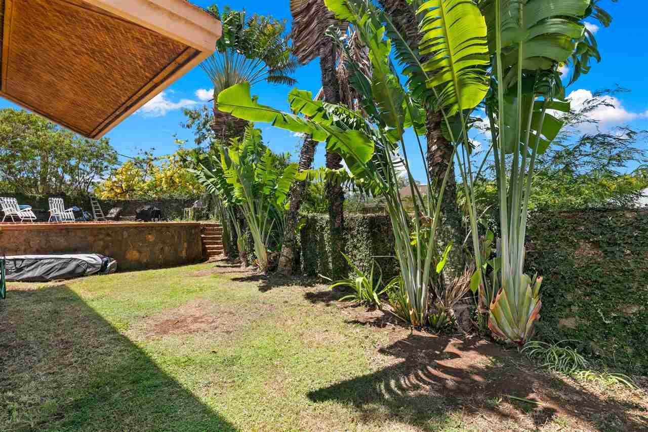 230 Keala Pl Property Photo 30