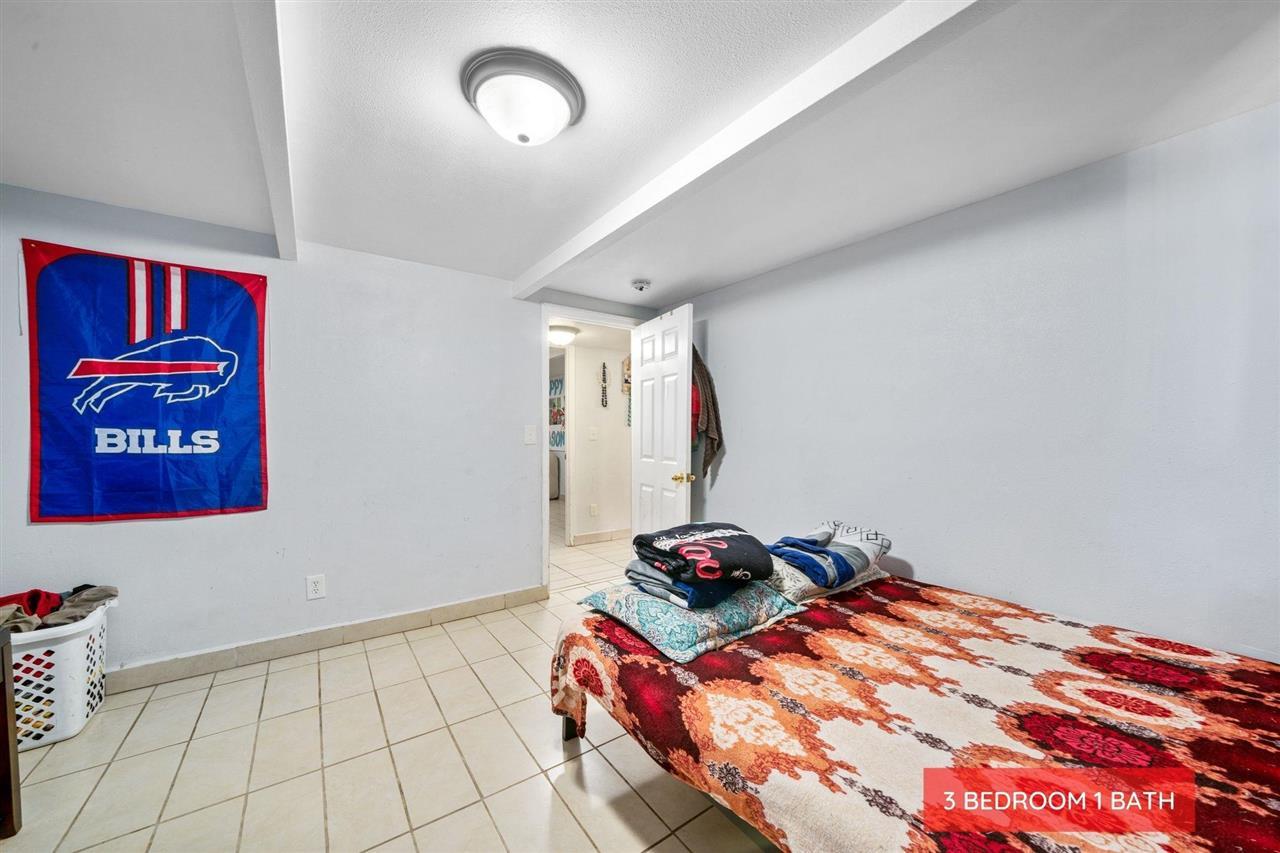 631 Imi Dr Property Photo 15