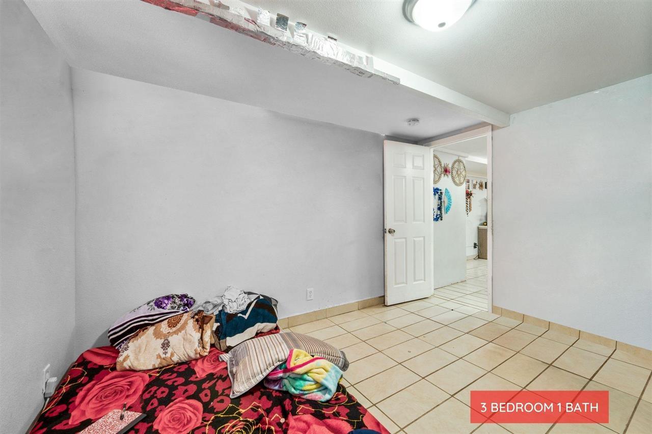 631 Imi Dr Property Photo 17