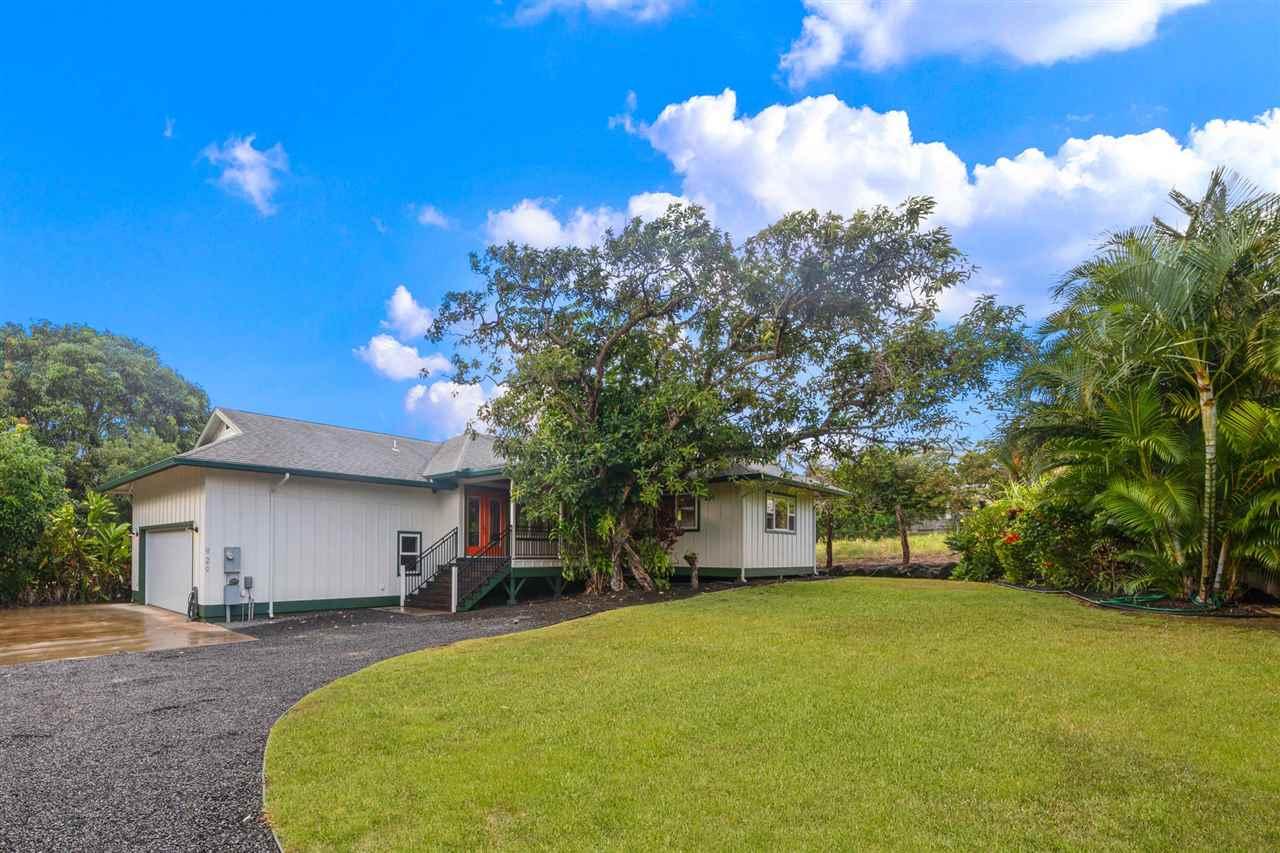 96708 Real Estate Listings Main Image