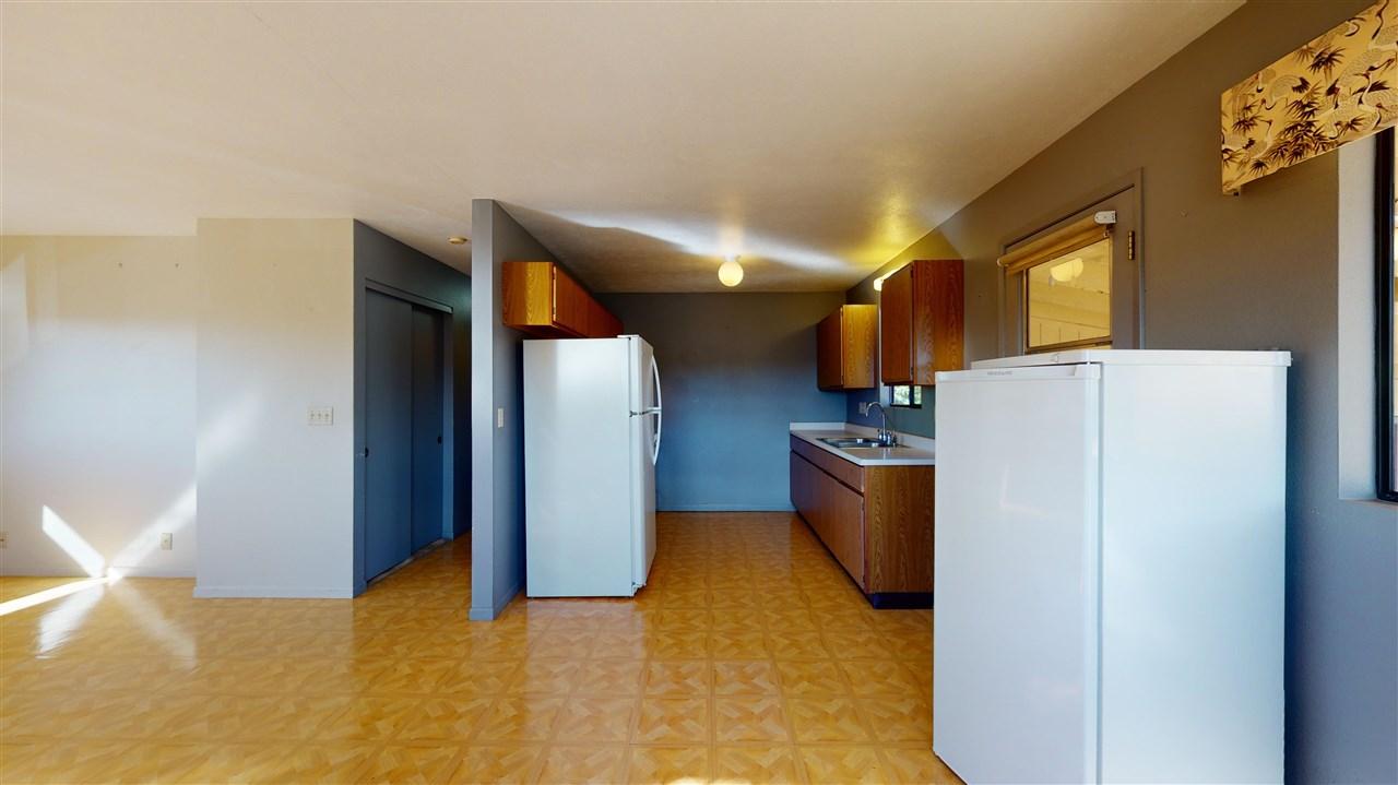 310 Olino Way Property Photo 3