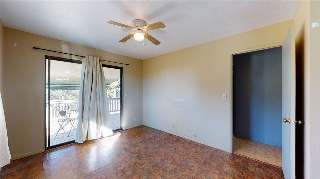 310 Olino Way Property Photo 15