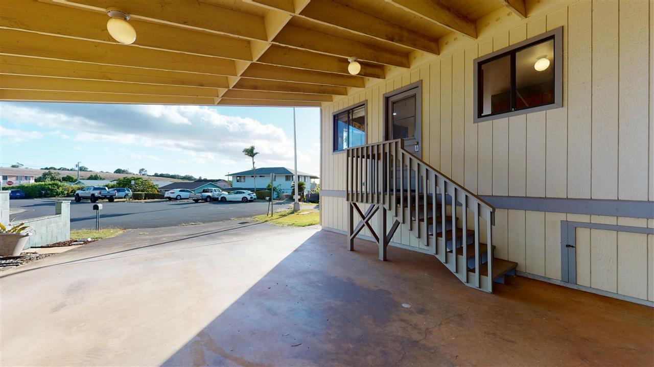 310 Olino Way Property Photo 18
