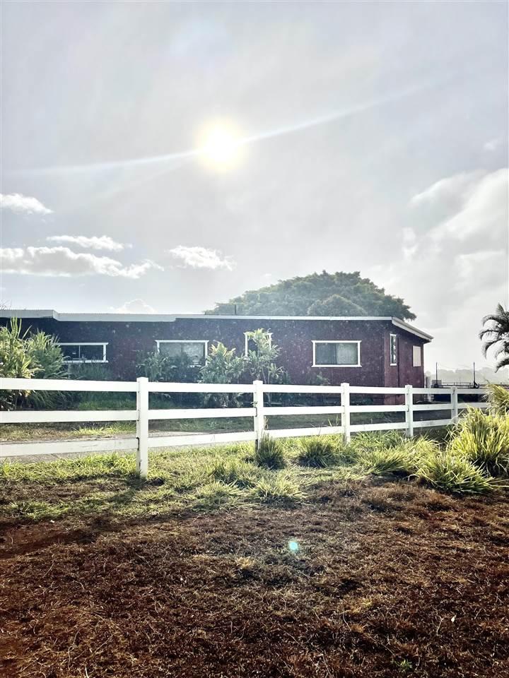 1491 Makawao Ave Property Photo 8