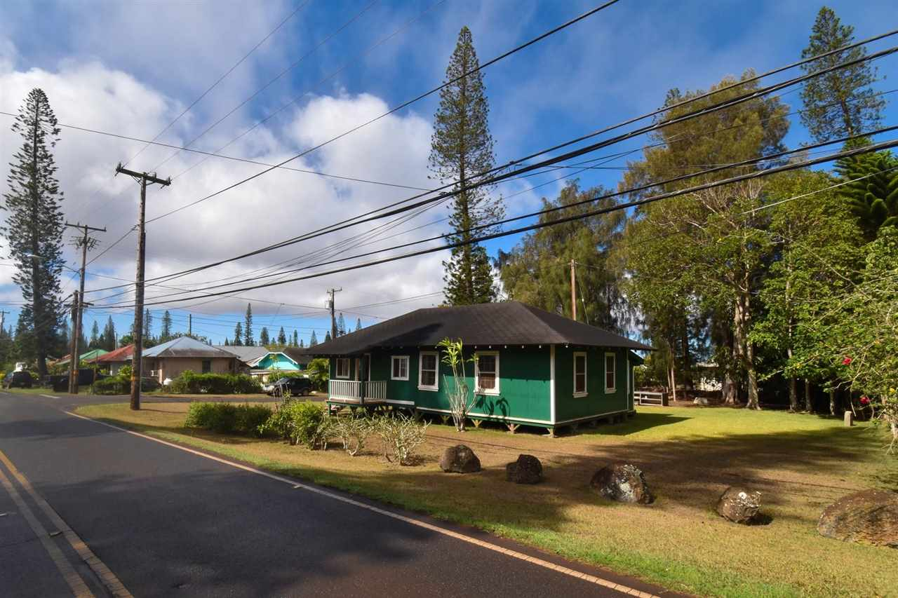 275 Lanai Ave Property Photo 1